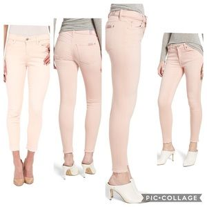 7 For All Mankind NWT skinny Jeans
